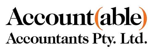 Accountable-Accountants-1