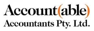 Account(able) Accountants
