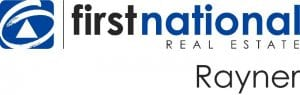 First National Rayner Real Estate