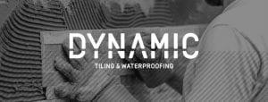 Dynamic Tiling & Waterproofing