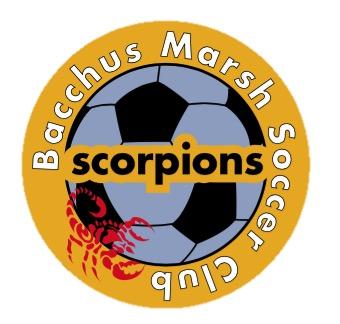 Bacchus Marsh Soccer Club