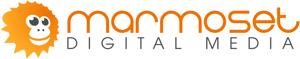 marmoset-logo-300w