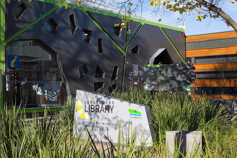 bacchus-marsh-info-centre-library