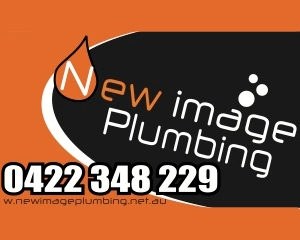 New-Image-Plumbing-displaylogo