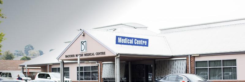 slider-bm-medical-centre