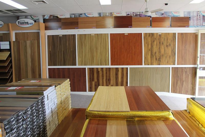 BMF-Timber-Display