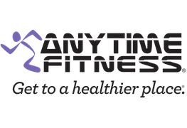 AnytimeFitnessLogo-with-Tag-thumbnail