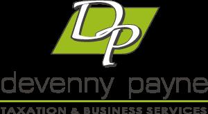 DevennyPayne