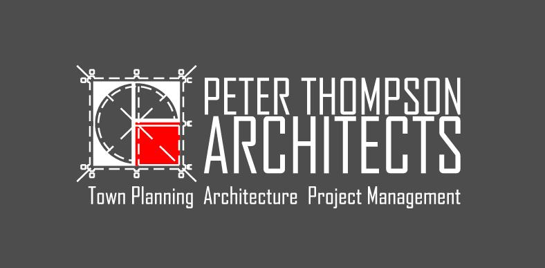 PJT-logo-copy
