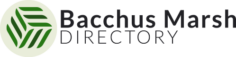 bacchus marsh business directory