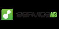 service-m8-expert