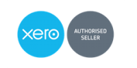 xero-authorised-partner
