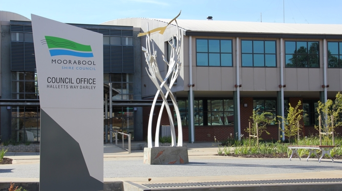 moorabool-shire-offices